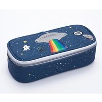 Pennendoos Space Rainbow