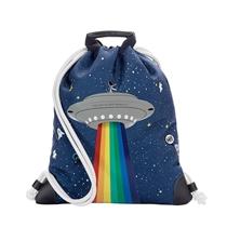 Sportzak Space Rainbow