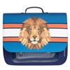 Jeune Premier Boekentas it Bag Maxi Lion Head