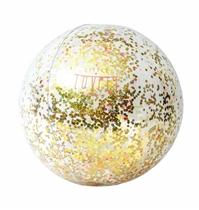 Strandbal Sparkling