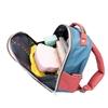 Jeune Premier Backpack Ralphie Alpaca