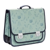 Jack Piers  Schoolbag Paris Woodland