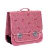 Jack Piers  Schoolbag Paris Cherries