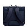 Jack Piers  Schoolbag Paris  Origami