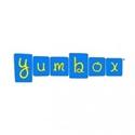 Merk Yumbox