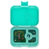 Yumbox Panino Mistic Aqua