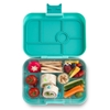 Yumbox Original Green Surf