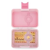 Mini snack Coco Pink