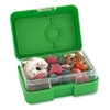 Yumbox Mini snack Cilantro Green