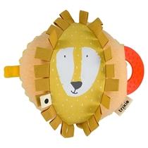 Activiteitenbal Mr. Lion
