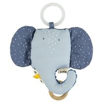 Muziekspeeltje - Mrs. Elephant