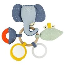 Activiteitenring Mrs. Elephant