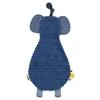 Trixie Fopspeenknuffel Mrs. Elephant