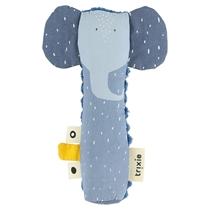 Knijprammelaar Mrs. Elephant