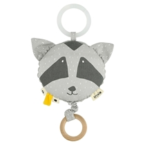 Muziekspeeltje - Mr. Raccoon