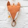 Trixie Muziekspeeltje - Mr. Fox