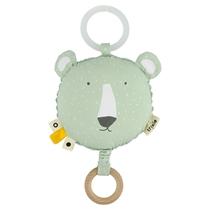 Muziekspeeltje - Mr. Polar Bear