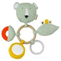Activiteitenring Mr. Polar Bear