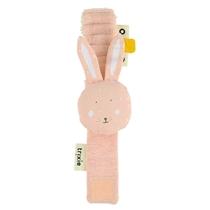 Armbandrammelaar Mrs. Rabbit