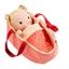 Baby Anaïs