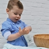 Naïf Hand Wash 250ml