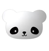 Spiegel Beer - Panda