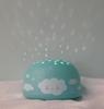 A Little Lovely Company Wolk Projectie lamp
