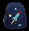 Rugzak Space
