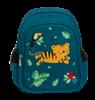 A Little Lovely Company Rugzak Jungle Tiger