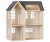 Maileg Poppenhuis House of Miniature