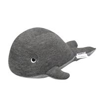 Knuffel Whale 30cm