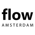 Merk Flow Amsterdam