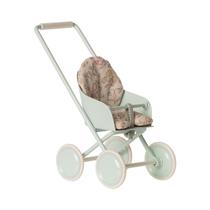 Wandelwagen Mint