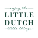 Merk Little Dutch