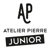 Merk Atelier Pierre Junior