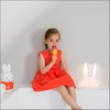 Atelier Pierre Junior Nijntje Mood Light Led Wit