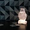 Atelier Pierre Junior Nachtlamp LED Fabeltjeskrant