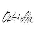 Merk Olli Ella