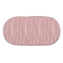 Kussen voor verschoonmand Roze