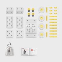 Dreamer Kit Yellow