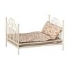 Maileg Vintage bed