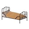 Maileg Vintage bed zwart