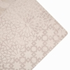 Toddlekind Speelmat Persian Sand