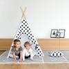 Toddlekind Speelmat Nordic Pebble