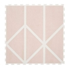 Toddlekind Speelmat Nordic Nude