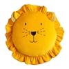Wigiwama Kussen Lion