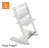 Stokke Tripp Trapp Kinderstoel Wit