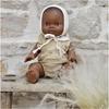 Minikane - Paola Reina Babymeisje Afrikaans 34cm