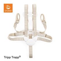 Tripp Trapp Baby harnas