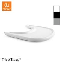 Tripp Trapp Tafelblad